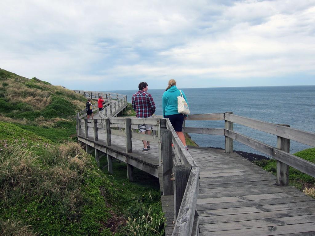 Phillip Island Melbourne