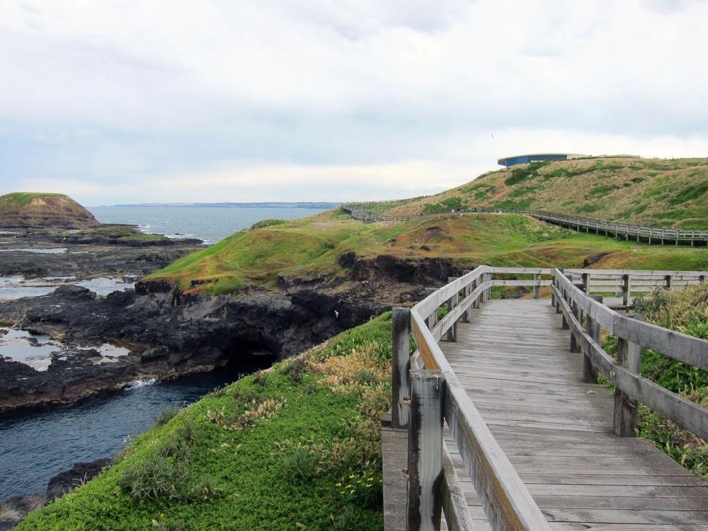 Vackra Philip Island