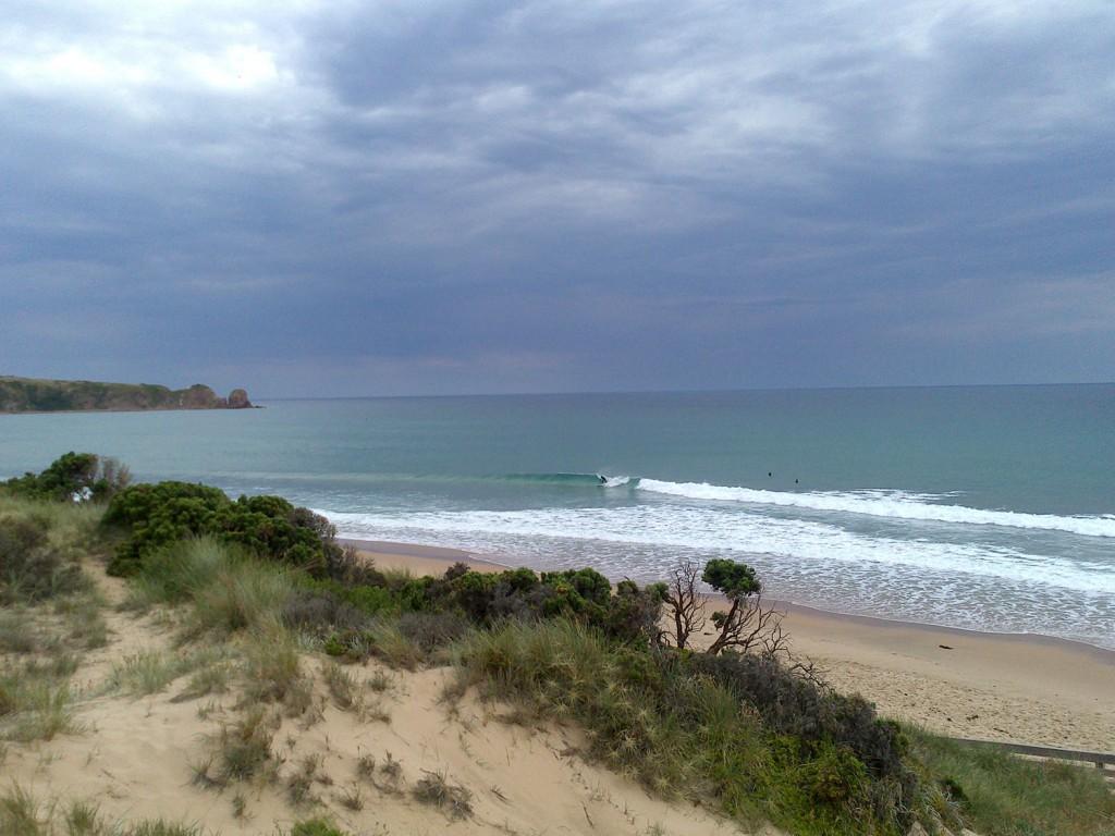 Phillip Island Melbourne 9